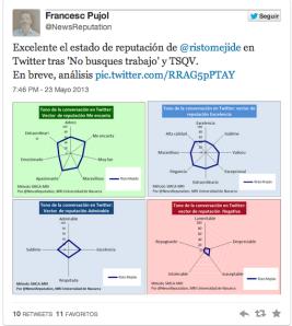 Captura de pantalla 2013-05-25 a las 14.46.39