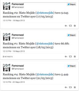 Captura de pantalla 2013-05-25 a las 14.48.59