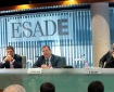 Enlace permanente a Asesores de Obama confían en Risto para traer a España el método que les hizo ganar las elecciones