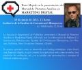http://www.ticketea.com/presentacion-manual-de-primeros-auxilios-en-marketing-digital