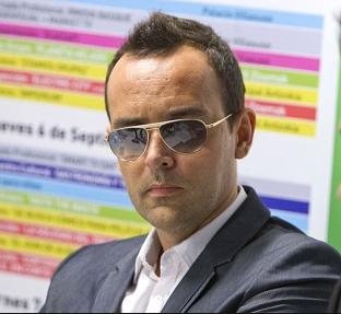 """Grupo Consultores realizará el primer estudio sobre branded content en España con el apoyo de """"marketeros"""" como RistoMejide."""