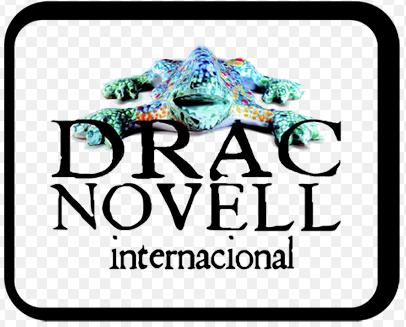AFTERSHARE . TV inaugura la categoría Branded Content en los premios DracNovell