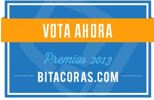 Risto Mejide, nominado a los premios Bitacoras.com en la categoría de mejorTwitter