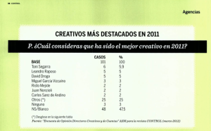 Captura de pantalla 2012-04-13 a la(s) 21.05.37
