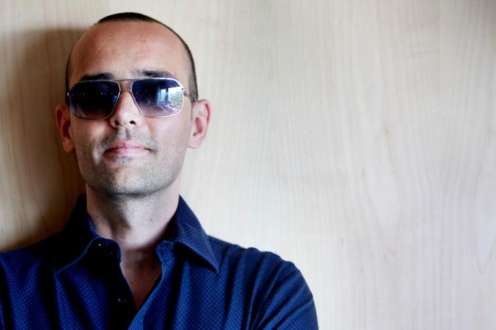 Risto Mejide, Hombre GQ de laSemana