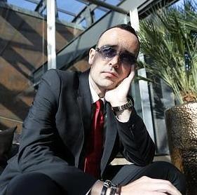 """Risto Mejide: """"Emprender pueden pocos, autoemplearsemuchos"""""""