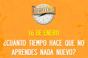 banner_IAB_discovery_day