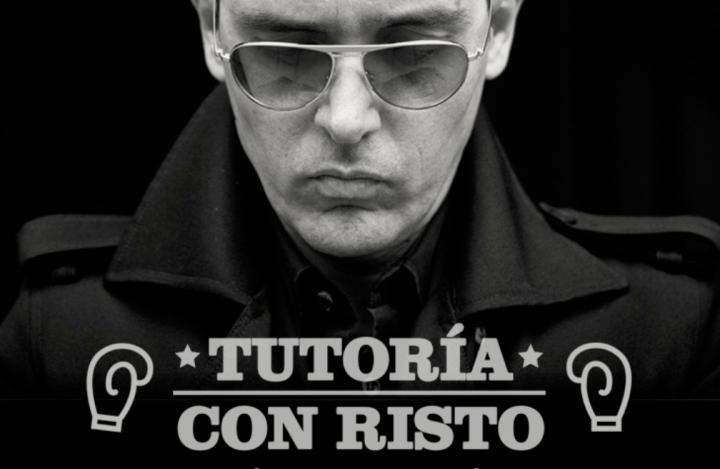 Tutoría con Risto – Ponte losguantes