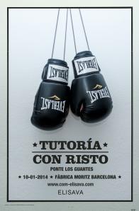 RISTO02