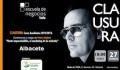 Conferencia FEDA Albacete peq
