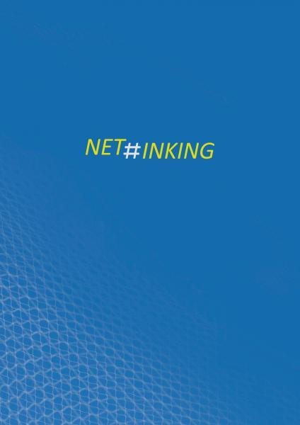 Risto Mejide participa en#Nethinking.