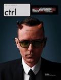 portada Ctrol peq