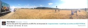 Captura de pantalla 2014-06-20 a la(s) 09.32.27