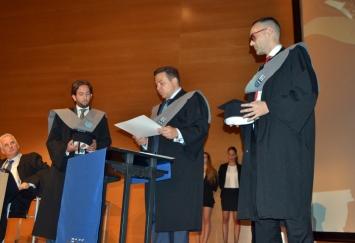 Graduacion-ESCO-2014-1