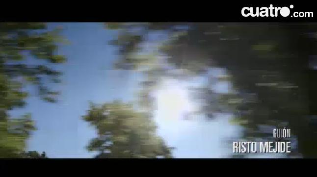 Captura de pantalla 2014-09-22 a la(s) 11.06.48