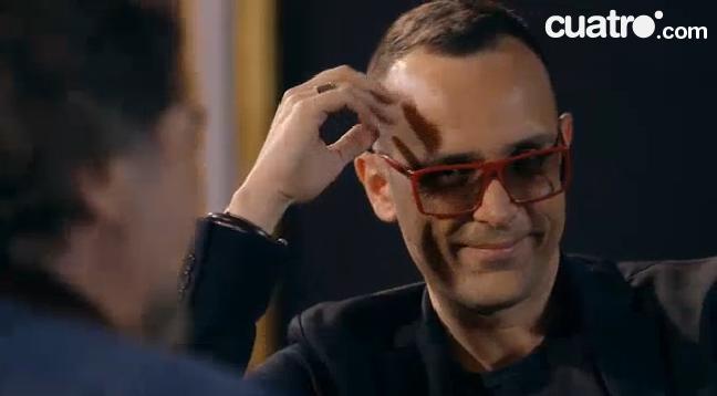 Viajando con Chester · Temporada 3 · Capítulo 13 · Pedro Sánchez + JoaquínSabina.