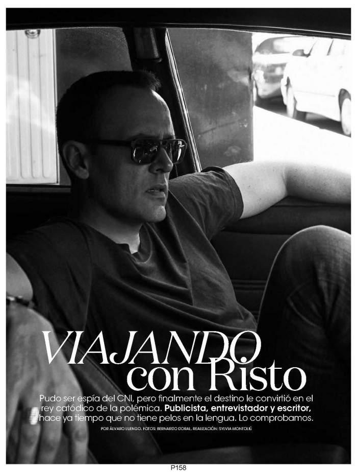EL336_RISTO_Página_1