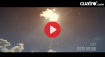 Captura de pantalla 2014-11-17 a la(s) 09.57.13