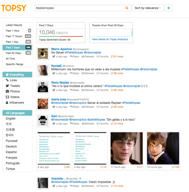 Captura de pantalla 2015-02-03 a la(s) 09.32.00