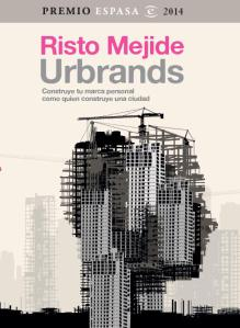 Firma de libros de Risto Mejide en SantJordi.