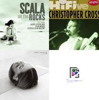"""Playlist de """"Al Rincón de Pensar"""" en Spotify. CapítuloIV."""