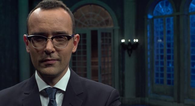 Esta noche, Risto Mejide inicia la segunda temporada de 'Al Rincón' con un especial 'Eleccionescatalanas'.